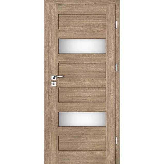 Interiérové dveře Intenso Supra W-2