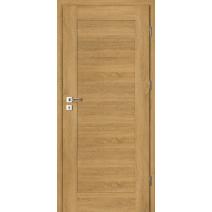 Interiérové dveře Intenso Toledo W-1