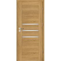 Interiérové dveře Intenso Toledo W-2
