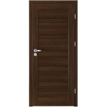 Interiérové dveře Intenso Wena W-1