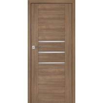 Interiérové dveře Intenso Wersal W-2