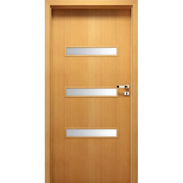 Interiérové dveře Invado Averno 1
