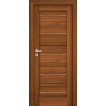 Interiérové dveře INVADO Capena Inserto 1