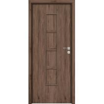 Levné dveře Invado Dolce 1