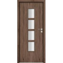 Levne dveře Invado Dolce 2