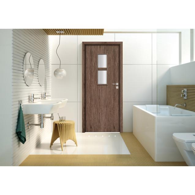 Interiérové dveře Invado Dolce 3