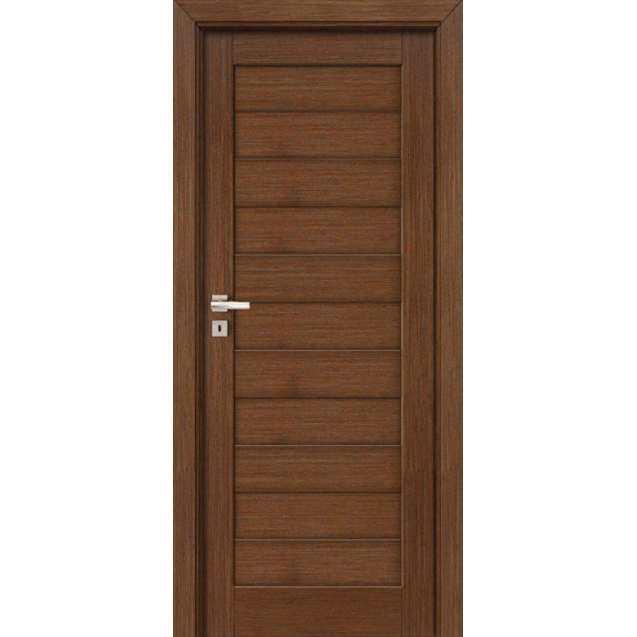 Interiérové dveře INVADO Domino 19