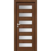 Interiérové dveře INVADO Domino 15