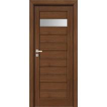 Interiérové dveře INVADO Domino 16