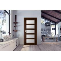 Interiérové dveře INVADO Larina NUBE 3