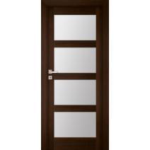 Interiérové dveře INVADO Larina FIORI 3