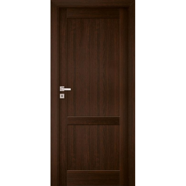 Interiérové dveře INVADO Larina NEVE 1
