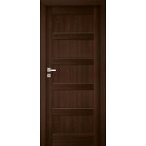 Interiérové dveře INVADO Larina NUBE 1