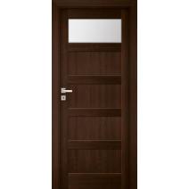 Interiérové dveře INVADO Larina NUBE 2