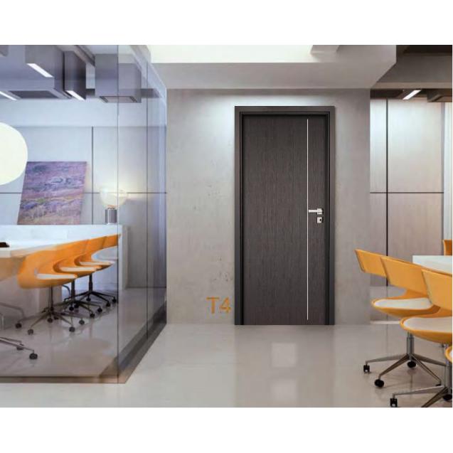 Interiérové dveře Invado Lido 14