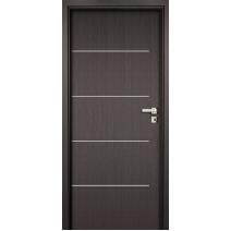 Interiérové dveře Invado Lido 10