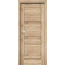 Interiérové dveře INVADO Linea Forte 1