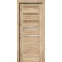 Interiérové dveře INVADO Linea Forte 2