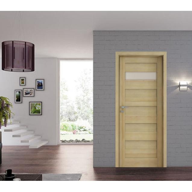Interiérové dveře INVADO Livata 2