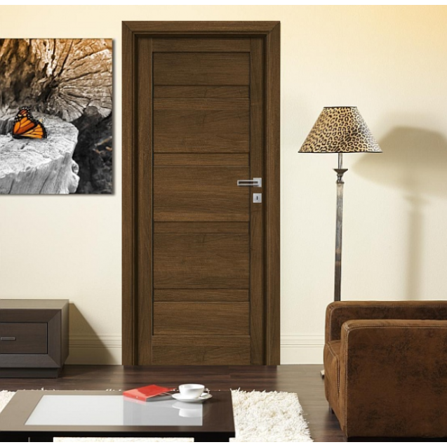 Interiérové dveře INVADO Martina 1