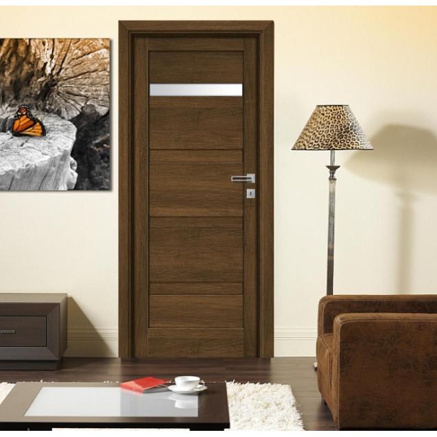 Interiérové dveře INVADO Martina 2