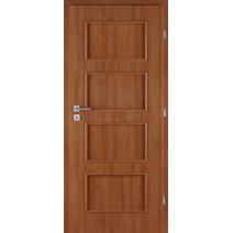 Interiérové dveře Invado Merano 1
