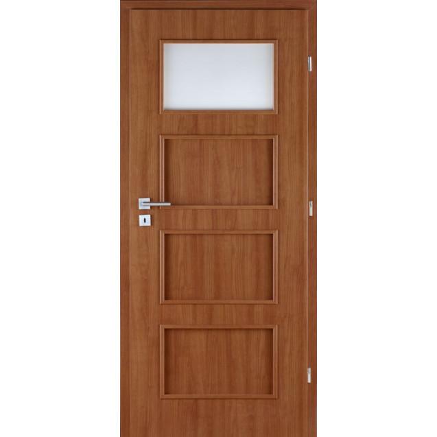 Interiérové dveře Invado Merano 2