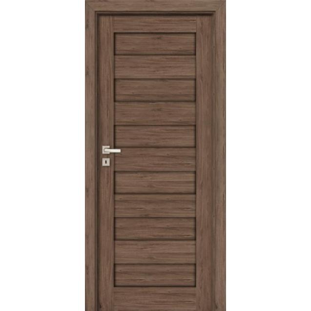 Interiérové dveře INVADO Nogaro 1