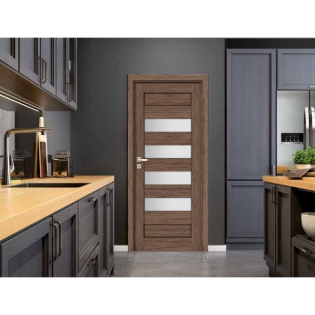 Interiérové dveře INVADO Nogaro 2