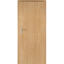 Interiérové dveře Invado Norma Decor 1