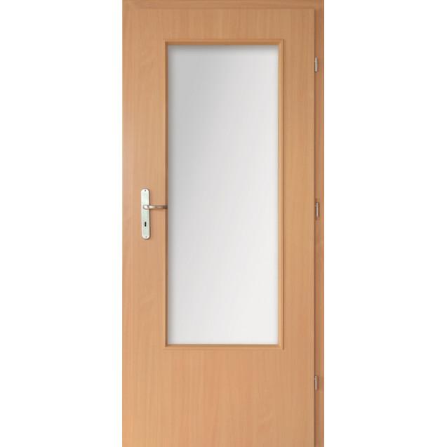 Interiérové dveře Invado Norma Decor 4