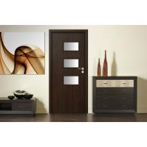 Interiérové dveře Invado Orso 2