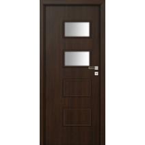 Interiérové dveře Invado Orso 3