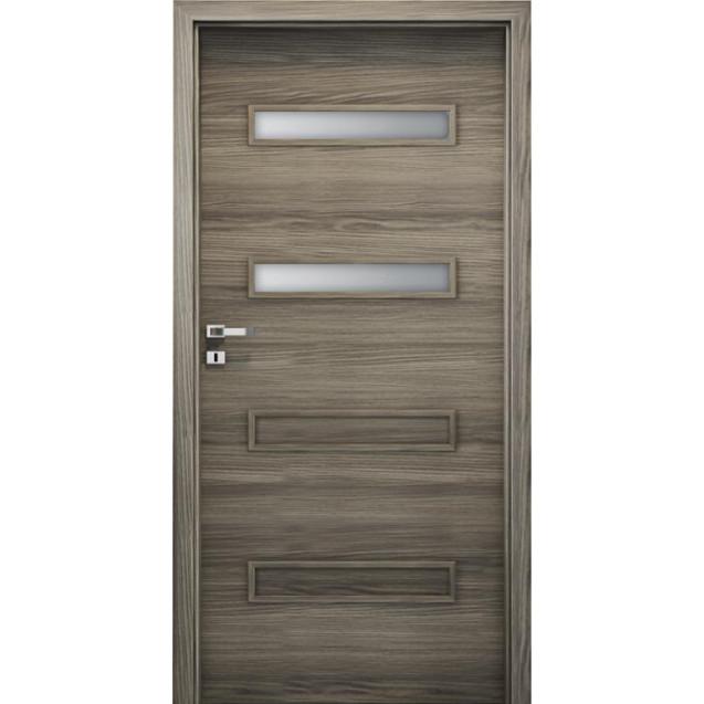 Interiérové dveře Invado Parma 2