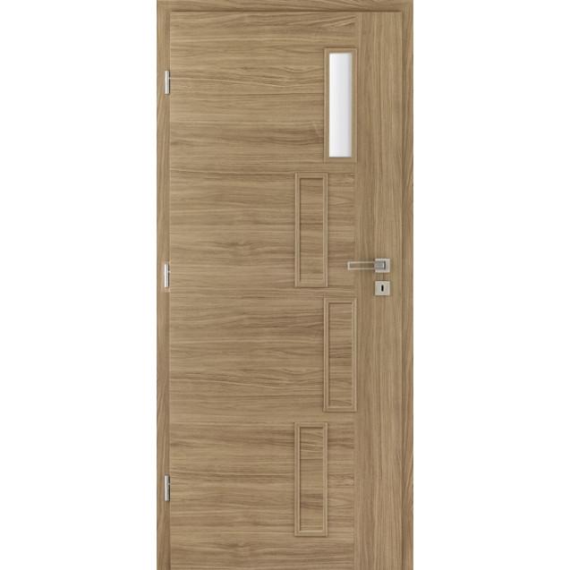 Interiérové dveře Invado Sagittarius 2