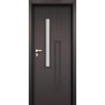 Interiérové dveře Invado Strada 2