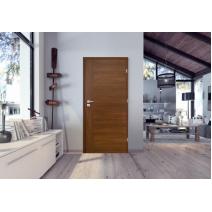 Interiérové dveře Invado Taurus