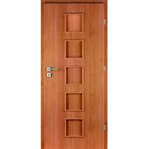 Interiérové dveře Invado Torino 1