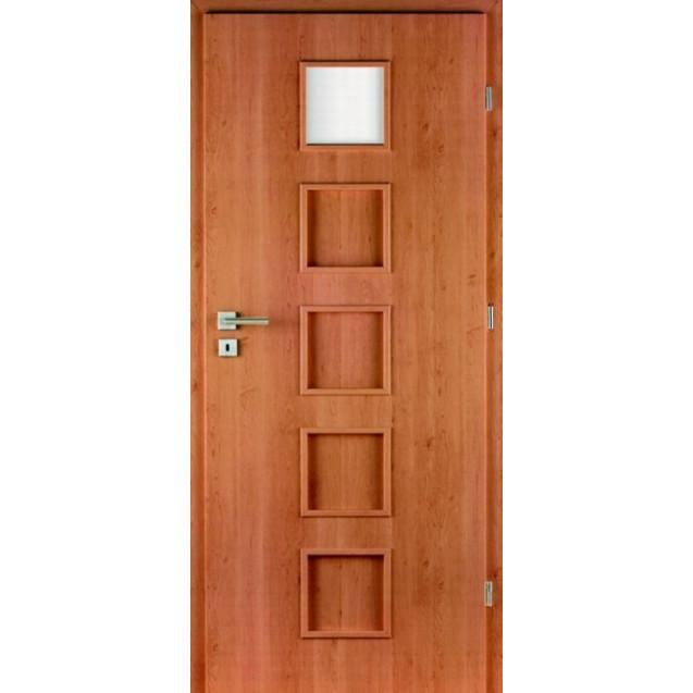 Interiérové dveře Invado Torino 2