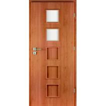 Interiérové dveře Invado Torino 3