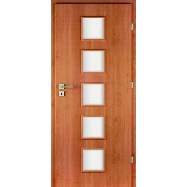 Interiérové dveře Invado Torino 6