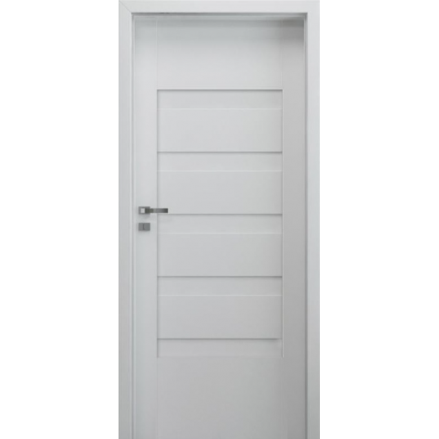 Interiérové dveře INVADO Versano 1