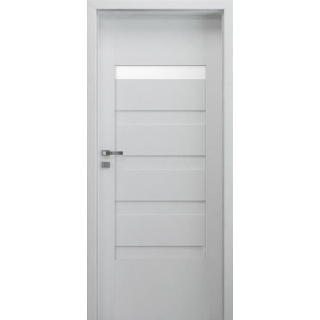 Interiérové dveře INVADO Versano 2
