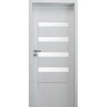 Interiérové dveře INVADO Versano 5