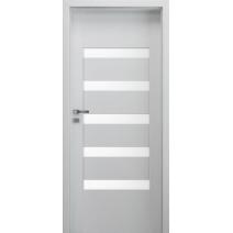 Interiérové dveře INVADO Versano 6