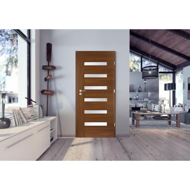 Interiérové dveře Invado Virgo 1