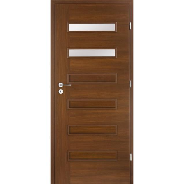 Interiérové dveře Invado Virgo 2