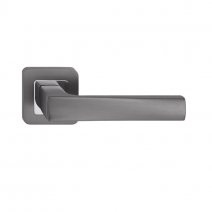 Kliky na dveře - Ibize G