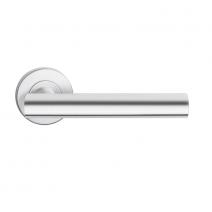 Kliky na dveře - Elektra-K