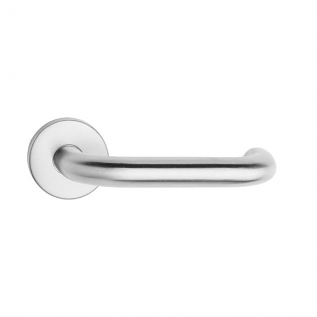 Kliky na dveře - Jowisz